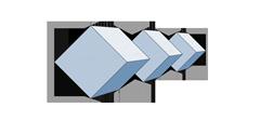 Logo von Fragstein