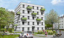 Quelle: Architekturbüro Schneider