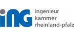 Logo_IK-RhnlndPfalz_4c