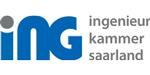 Logo_IK_Saarland